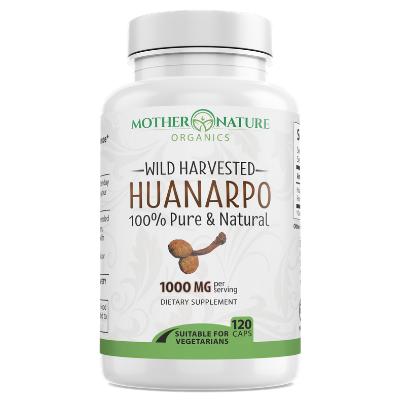 Huanarpo Capsules