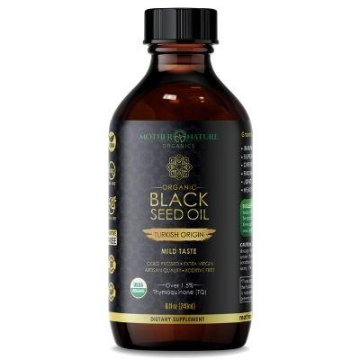 black seed oil turkish