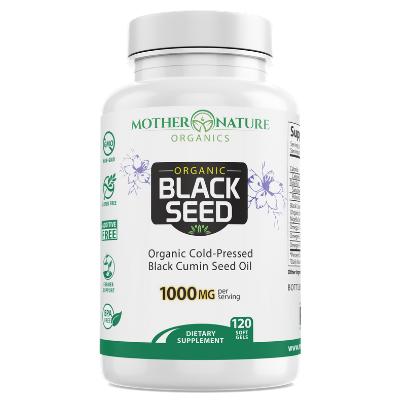 black-seed-oil-softgel-capsules-1000-mg