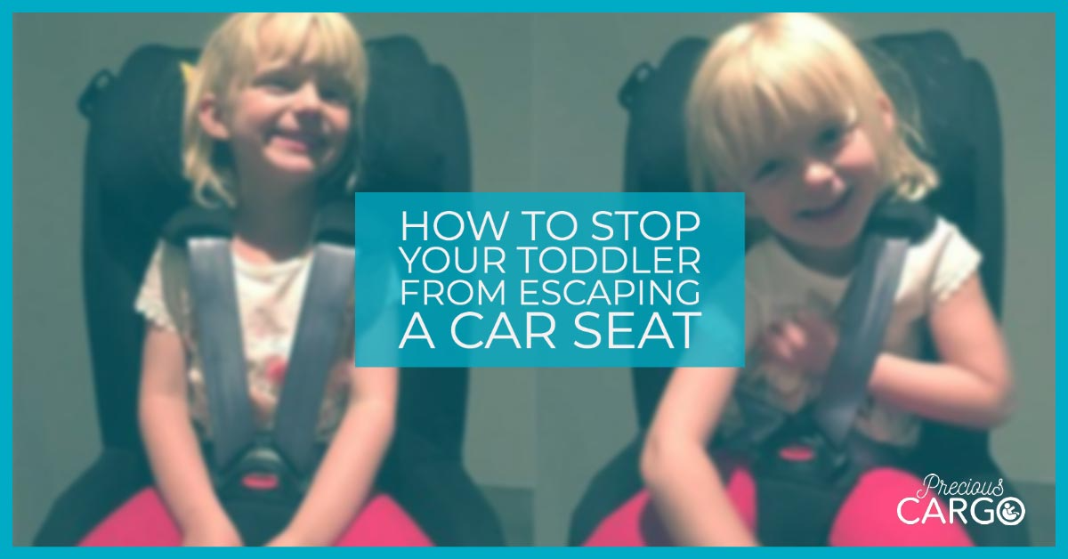 How_to_Stop_Your_Toddler_From_Escaping_a_Car_Seat_Harness
