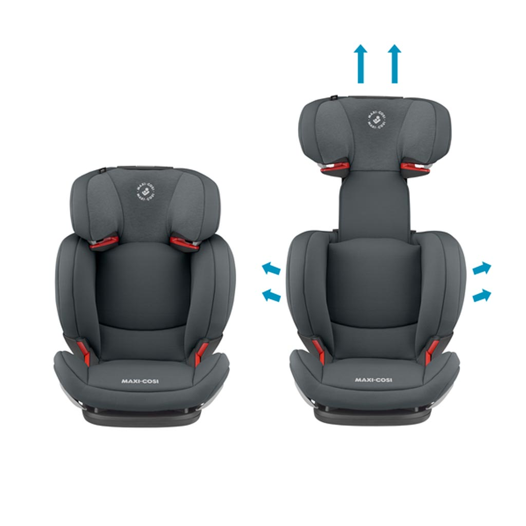 A-toddler-seat-is-out-grown-when