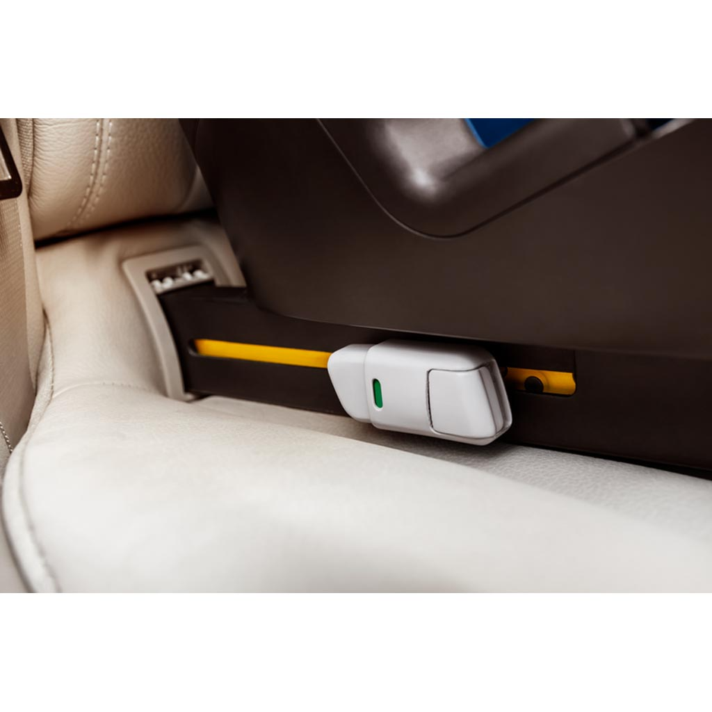 Isofix_or_Belted_Bases