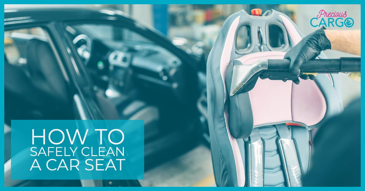 Safely-Cleaning-your-Car-seats