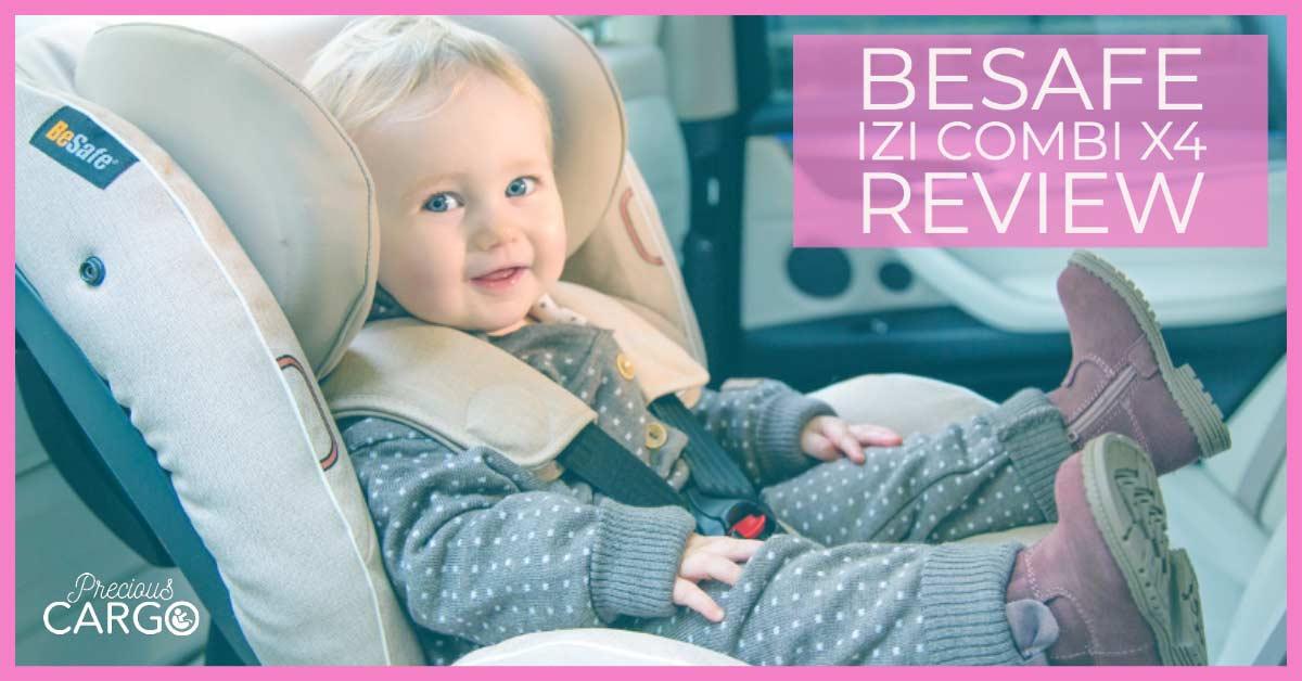 besafe-izi-combi-toddler-car-seat-review