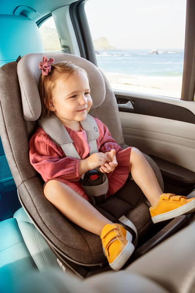HOW_LONG_SHOULD_MY_CHILD_STAY_IN_A_REAR_FACING_CAR_SEAT