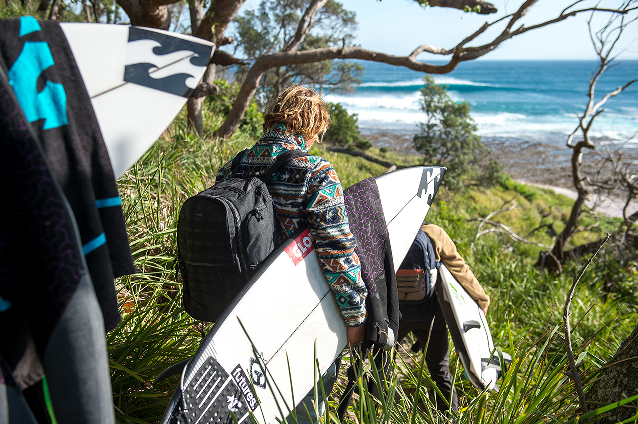 https://www.naturalnecessity.com.au/collections/steamers-wetsuits?pf_v_brand=Billabong