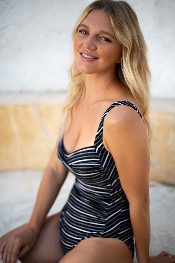 nip-tuck-swim-lonesome-dove-black-white-stripe-modest-affordable-blog-swimwear-swimsuit-1