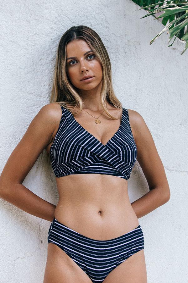 nip-tuck-swim-lonesome-dove-black-white-stripe-modest-affordable-blog-swimwear-swimsuit-6