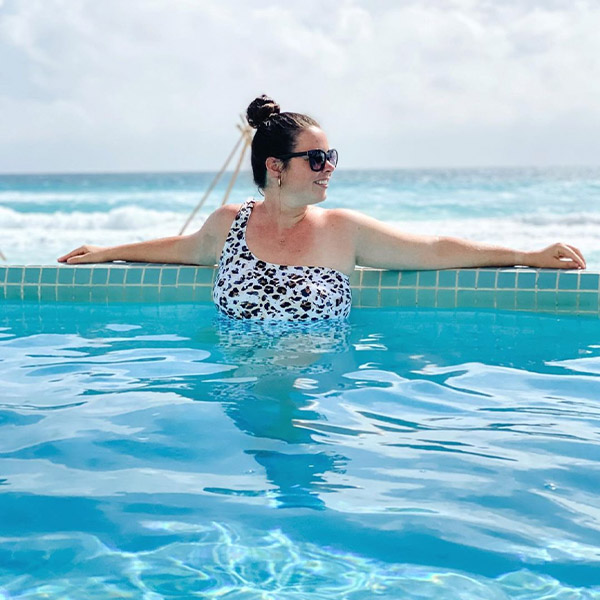 nip-tuck-swim-animal-one-shoulder-swimsuit-one-piece-tummy-control-rouching-multifit-leopard