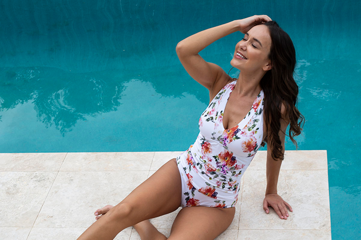 nip-tuck-swim-affordable-swimwear-swimsuit-paradise-splice-one-piece-floral-flowers-pink-spring-tummy-control