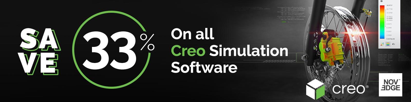 PTC Simulation Promo