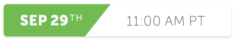Novedge Webinar :  Aplitop, TcpMDT