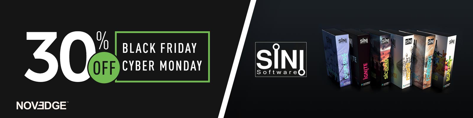 SiNi Software