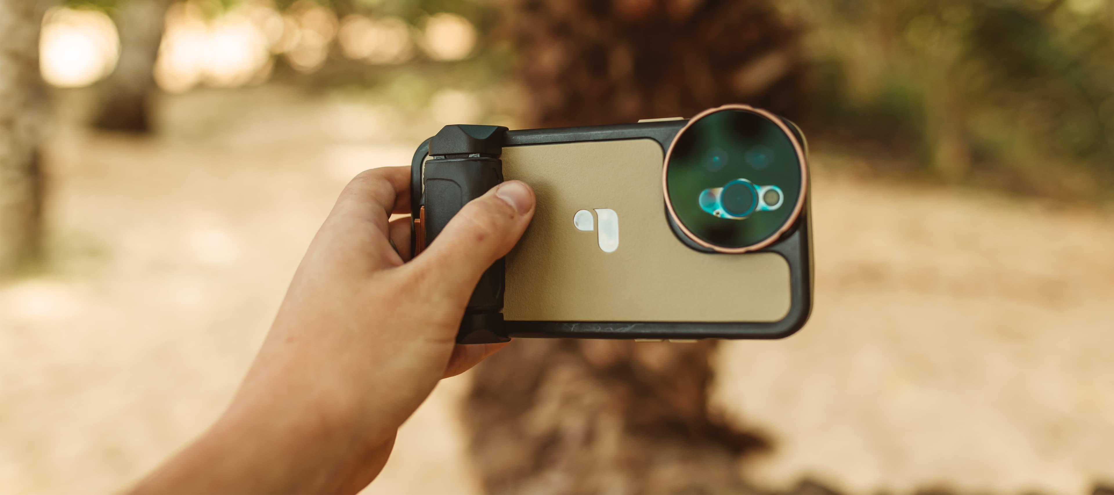 iPhone video, iPhone videography, Cinematic iPhone video