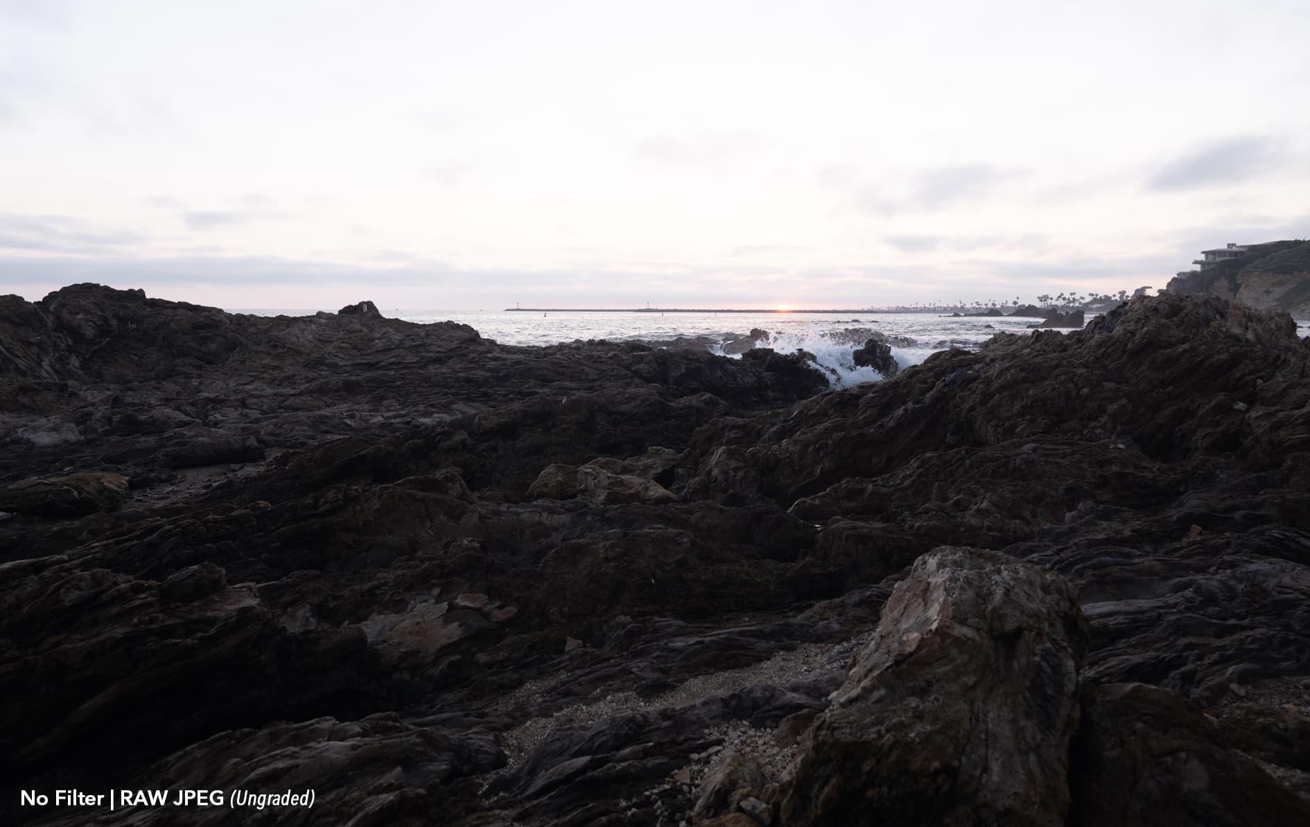 Landscape Photography Filters, Landscape Filters, ND filter for landscape photography
