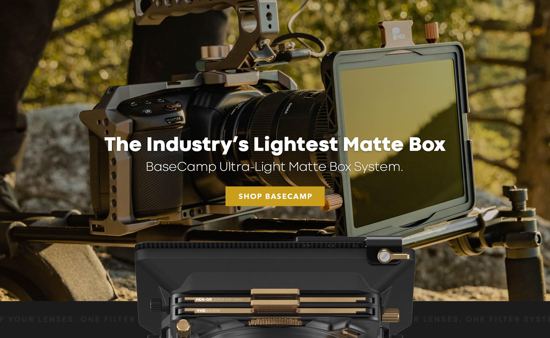 matte box, mattebox, matte box filters, matte box dslr, best matte box, matte box kit