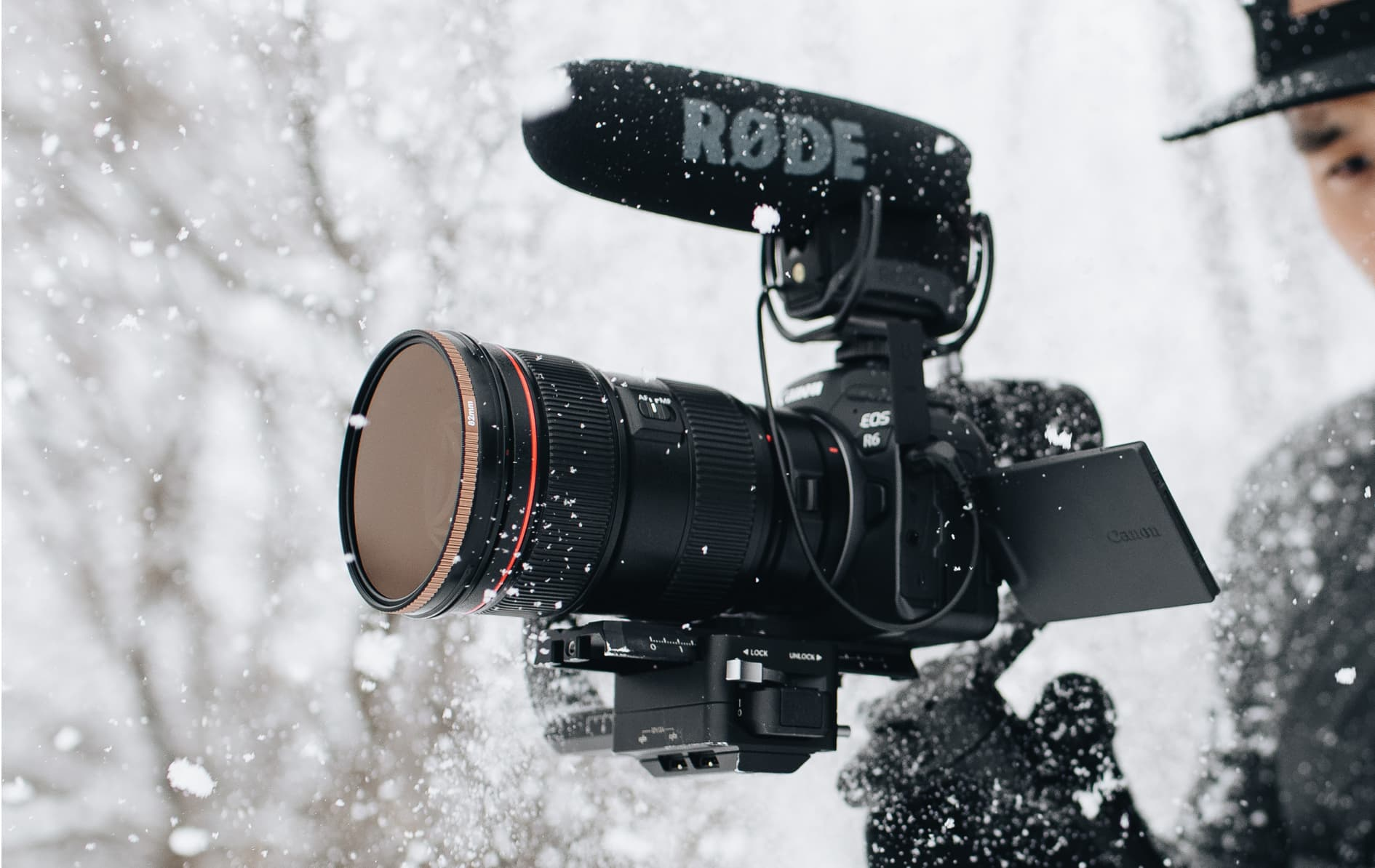 Videography accessories, Accessories for videographers, Tools for videography
