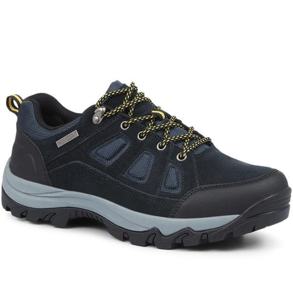 Water Resistant Men's Shoes