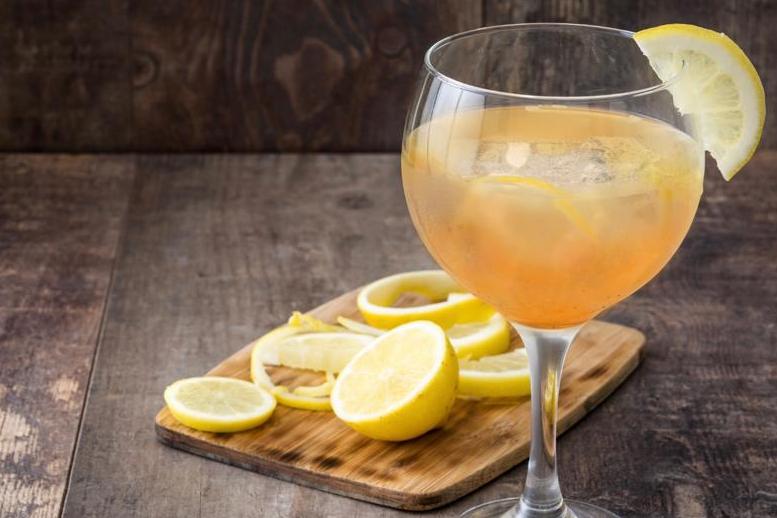 7 drinks fáceis e deliciosas com Quetzalli