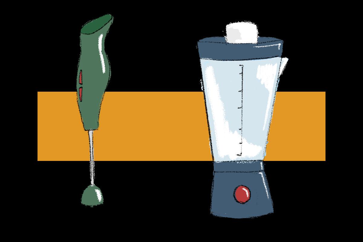 7 itens caseiros para criar drinks dignos de mixologista