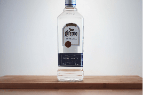 101 - Conhecimento Básico sobre Tequila