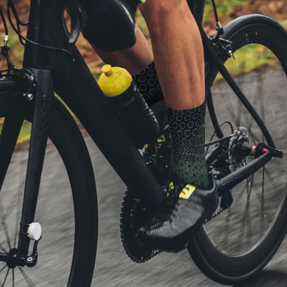 Summer Waterproof Socks