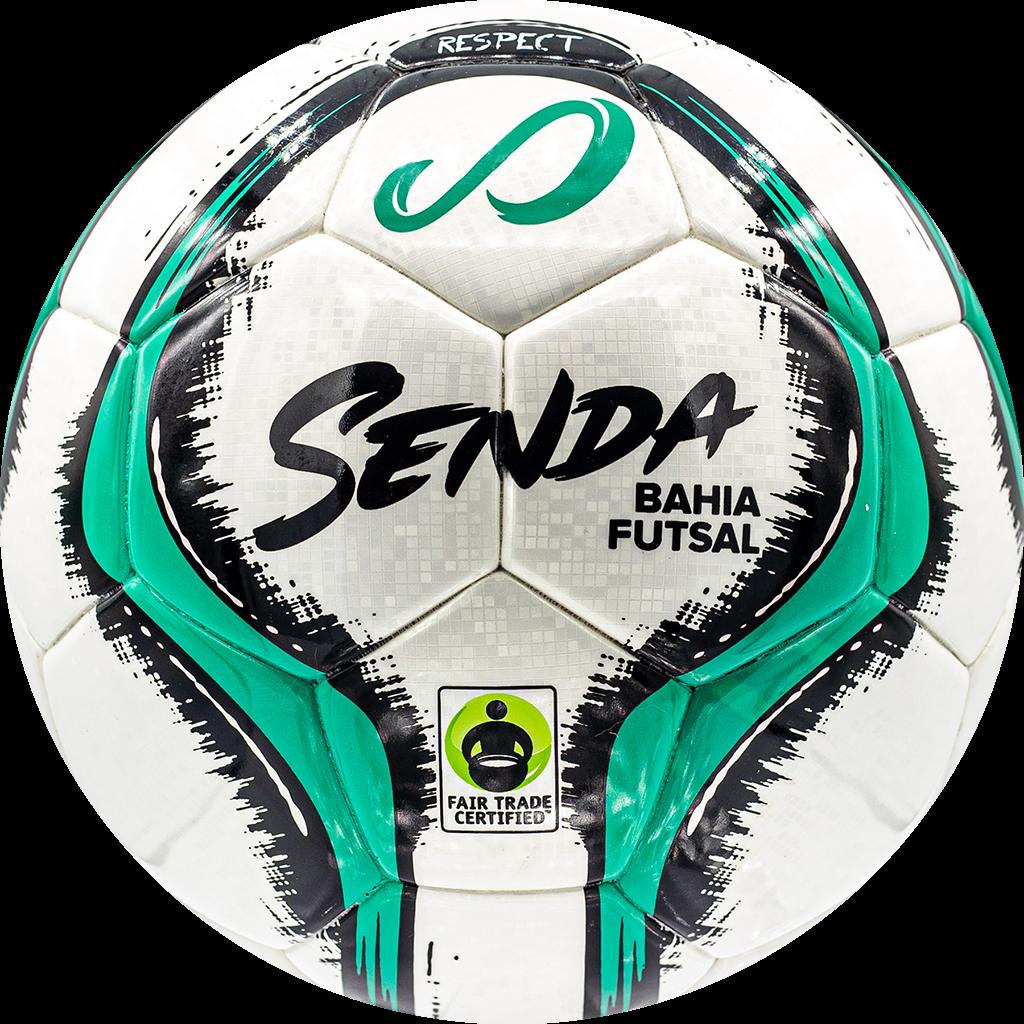Senda Bahia Pro Futsal Ball
