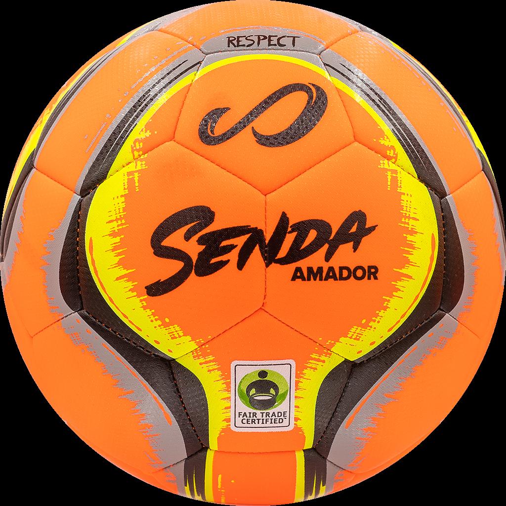 Senda Amador Training Soccer Ball