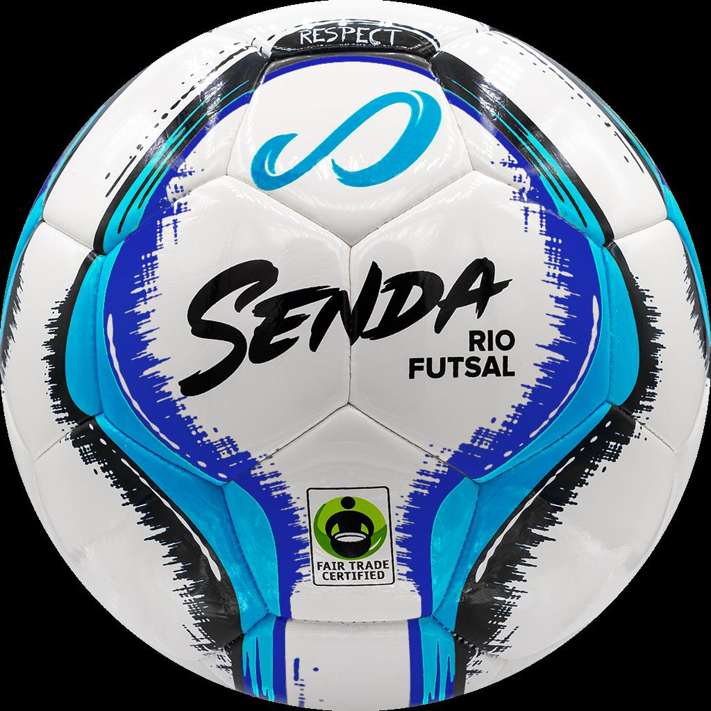 Senda Belem Training Futsal Ball