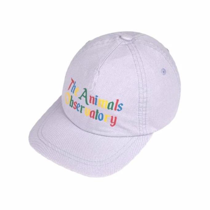 TAO Hamster Kids Hat