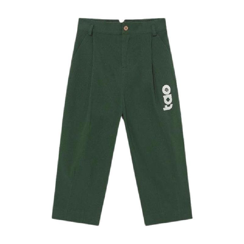 TAO Emu Pants