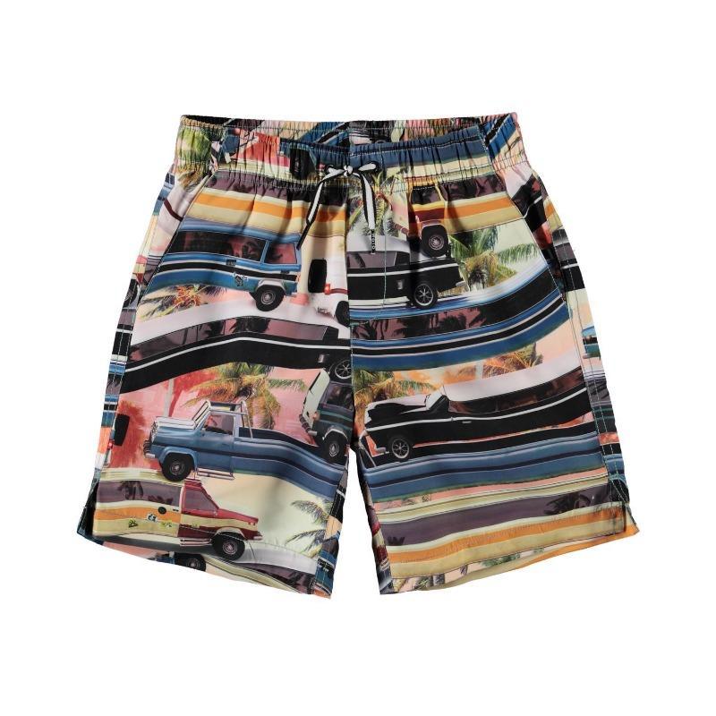 molo nario swim shorts mobile molo