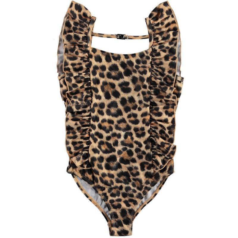 molo nathalie swimsuit jaguar