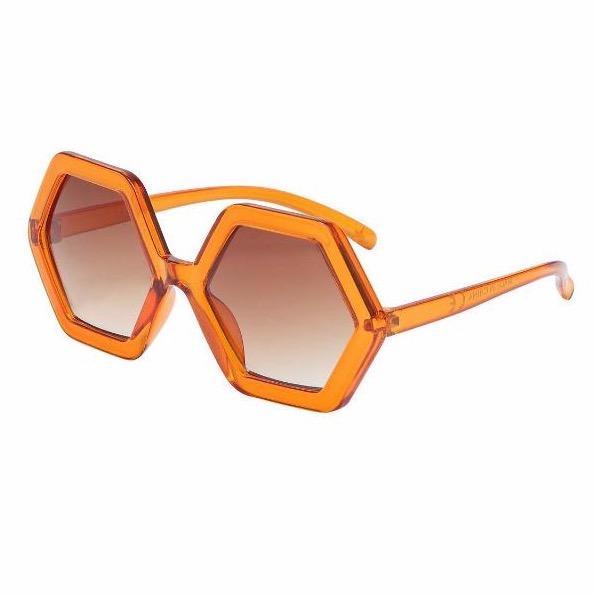 molo skyla sunglasses mango