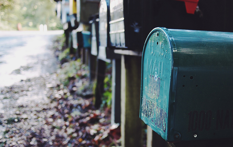 Why Are Direct Mail Response Rates So High?