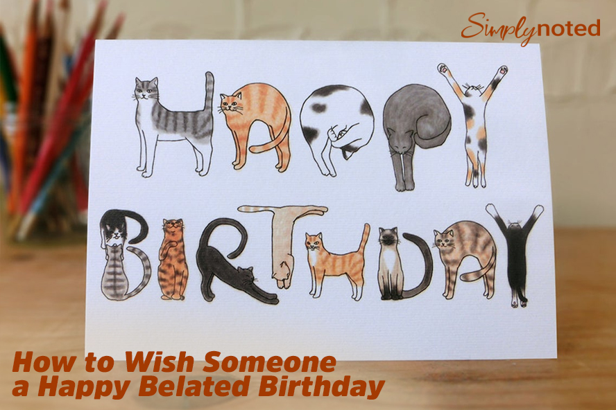 10 Best Birthday Quotes and Wishes