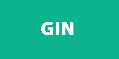 Gin Recipes