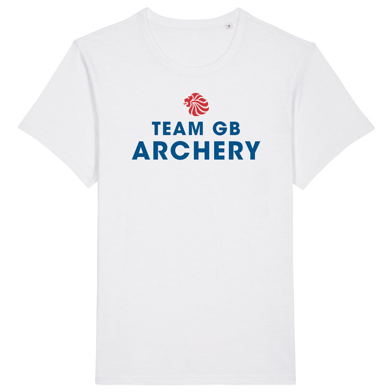 Archery Pride T-Shirt