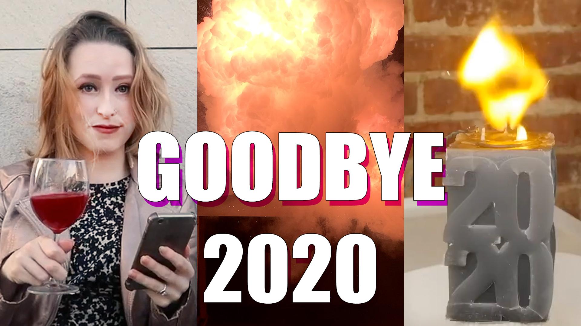 Burn 2020