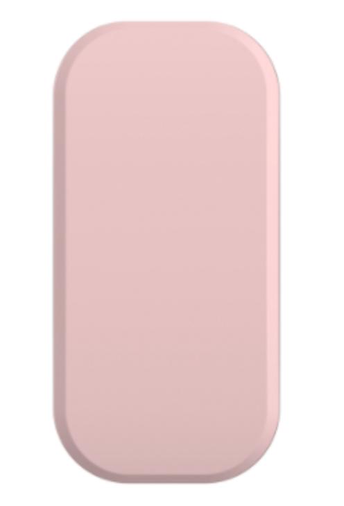 Pink Clickit