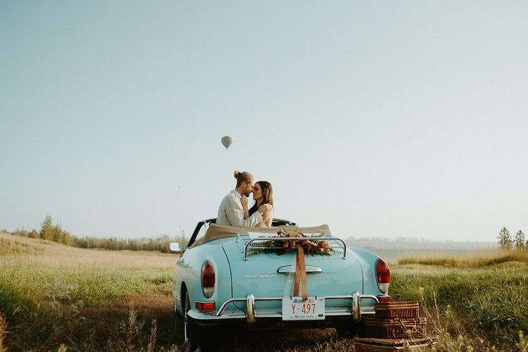 Dallas Olga Photography, destination wedding photographer, wedding photographer, elopement photographer, story teller