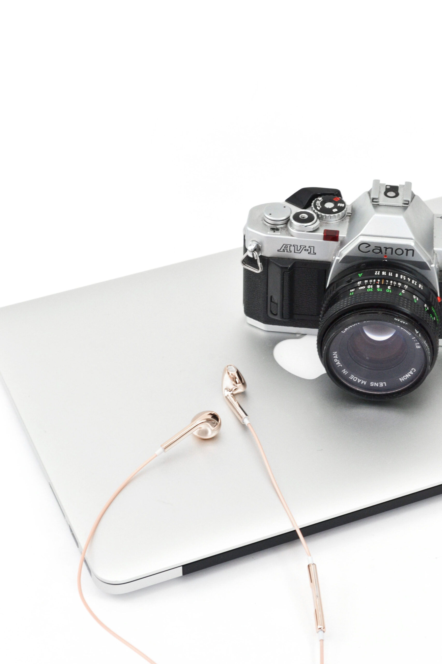 How to book more photography clients