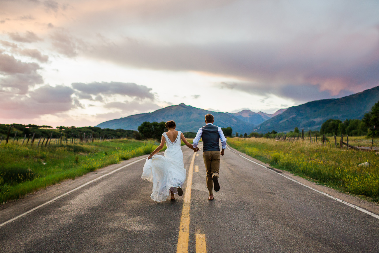 Shea McGrath Photography, wedding photography, elopement photographer