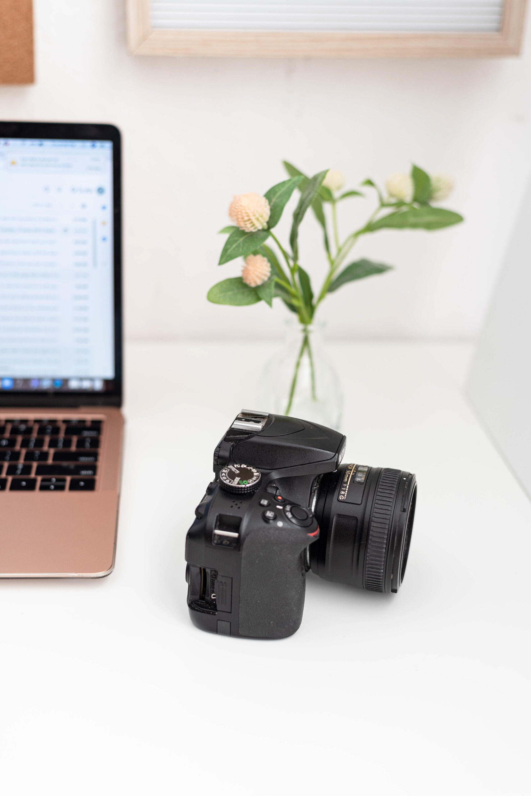 photography, computer, camera, when should you start charging for photography