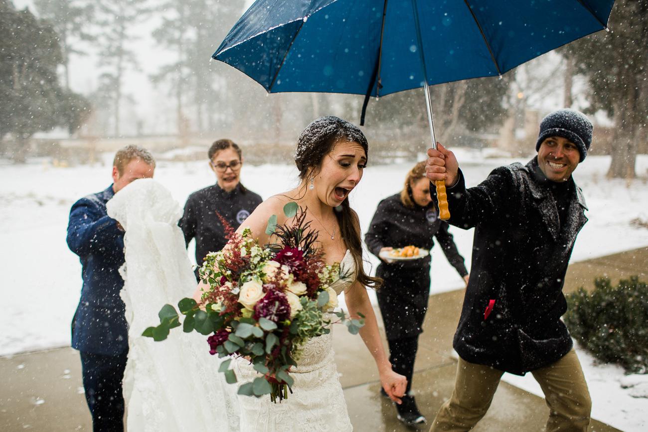 Shea McGrath Photography, wedding photographer, elopement photography