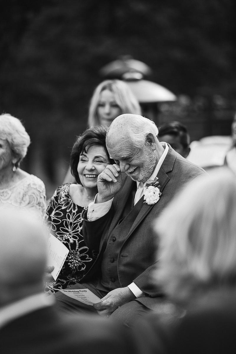 Shea McGrath Photography, wedding photography, elopement photographer