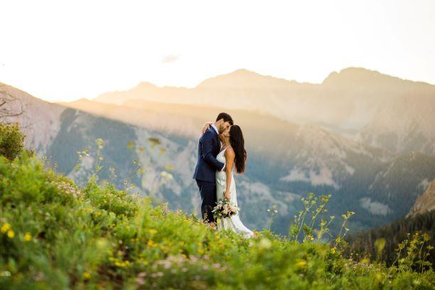 Shea McGrath Photography, wedding photographer, elopement photographer