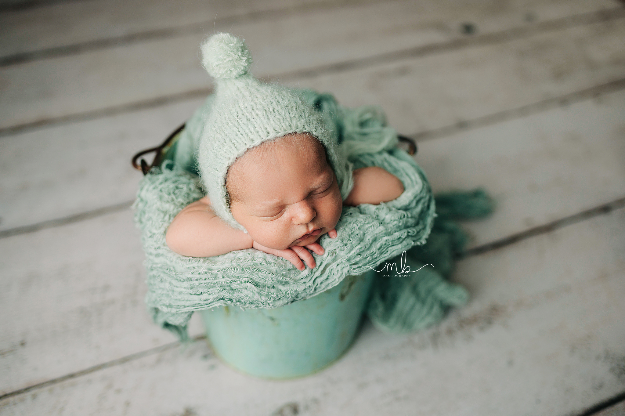 Melissa Berry, Melissa Berry Photography, Newborn, Newborn Photography