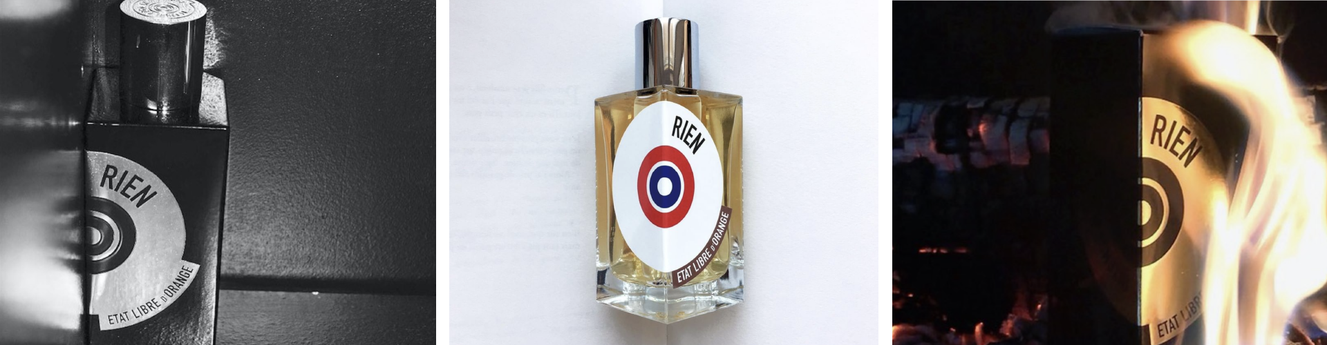 https://us.etatlibredorange.com/collections/fragrances/products/rien