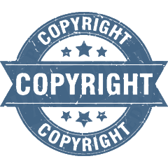Copyright application at Miller IP Law
